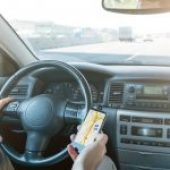 6 Driving Offences You Might Not Know Are Illegal