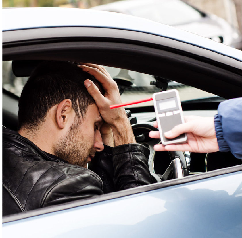 drink driving solicitors manchester