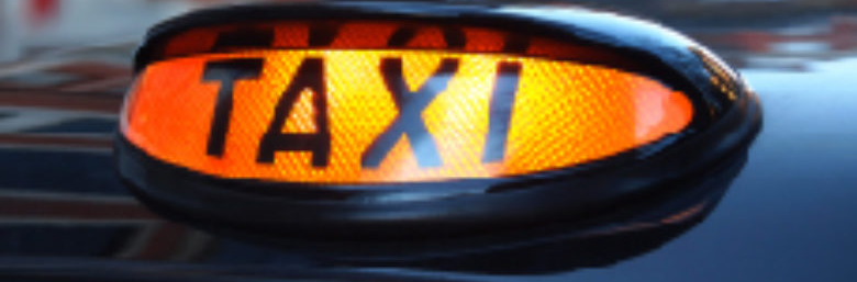 solicitors-for-taxi-drivers-manchester