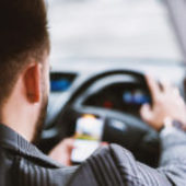 FAQS: Driving Disqualification